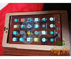 Tecno droidpad 7C pro (omoresther2008) Tags: olx nigeria olxnigeria nig abuja lagos phones sell buy online