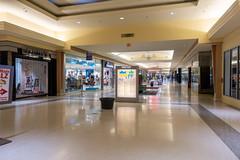 Chapel Hill Mall (unit2345) Tags: chapelhillmall cuyahogafalls ohio mall