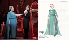 Countess Ceprano