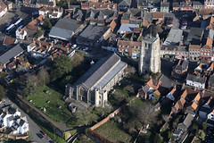 St Michael's church in Beccles - Suffolk aerial image (John D Fielding) Tags: beccles suffolk church churches eastanglia stmichaelschurch above aerial nikon d810 hires highresolution hirez highdefinition hidef britainfromtheair britainfromabove skyview aerialimage aerialphotography aerialimagesuk aerialview viewfromplane aerialengland britain johnfieldingaerialimages fullformat johnfieldingaerialimage johnfielding fromtheair fromthesky flyingover fullframe cidessus antenne hauterésolution hautedéfinition vueaérienne imageaérienne photographieaérienne drone vuedavion delair birdseyeview british english