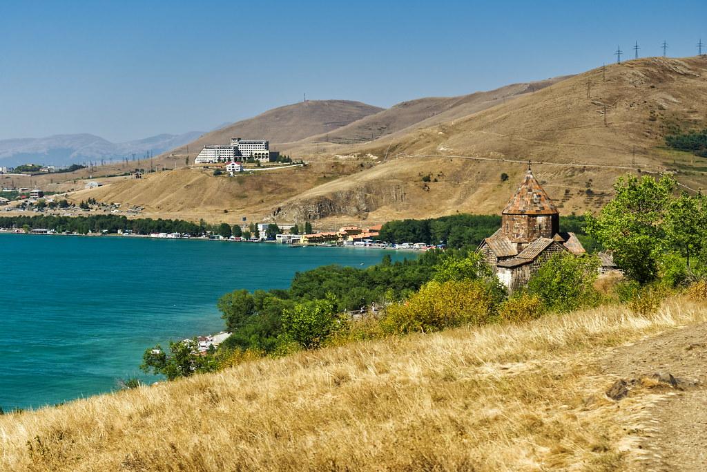 фото: Armenia 35