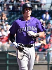 Ryan McMahon (jkstrapme 2) Tags: baseball cup bulge jock jockstrap