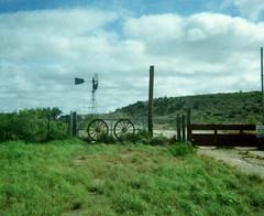 Texas - Trans-Pecos