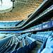 03 Arena do Grêmio