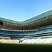 02 Arena do Grêmio