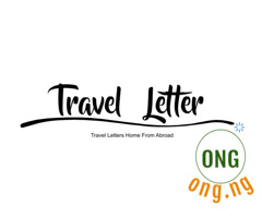 WE PROVIDE LETTERS FOR YOU, SO YOU CAN AQUIRE VISA EASILY (omoresther2008) Tags: olx nigeria olxnigeria nig abuja lagos phones sell buy online