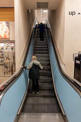 JCPenney at Chapel Hill Mall (unit2345) Tags: chapelhillmall cuyahogafalls ohio mall jack billy