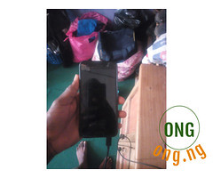 Infinix hot 5 pro (omoresther2008) Tags: olx nigeria olxnigeria nig abuja lagos phones sell buy online