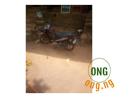 KASEA 110-39 LADIES BIKE FOR SELL (omoresther2008) Tags: olx nigeria olxnigeria nig abuja lagos phones sell buy online