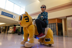 Too cool for school (unit2345) Tags: chapelhillmall cuyahogafalls ohio mall billy