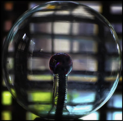 IMG_0237_09 (jolom) Tags: fuji 56mm close glass plasma