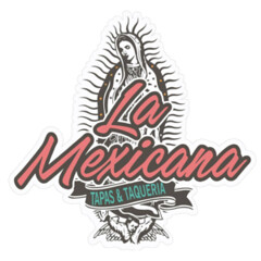 Mexican Catering Fort Lauderdale (lamexic6) Tags: mexican catering fort lauderdale