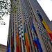 Comcast Building 30 Rockefeller Plaza Top of the Rock Rockefeller Center Midtown Manhattan New York City NY P00431 DSC_1025