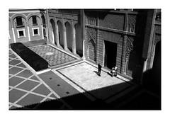 Séville (Phil C3) Tags: sevilla séville andalousie andalucia spain espagne