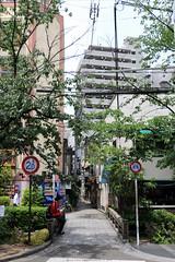 Kyoto (Rick & Bart) Tags: streetphotography everydaypeople strangers candid japan nippon 日本 rickbart city landoftherisingsun rickvink canon eos70d kyoto 京都市 urban