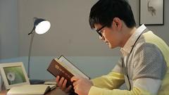 我不再把恩賜當寶貝了 (qiudawei980) Tags: 主耶穌 信神 跟隨 福音 信仰 生活 末世 心意 恩賜 見證 事奉 喜樂 敬畏 真理 希望 信徒 天國 被提 順服神 神的愛