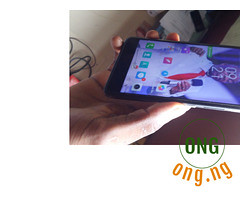 Techno camon cx air (omoresther2008) Tags: nigeria olx lagos online buy sell phones abuja nig olxnigeria