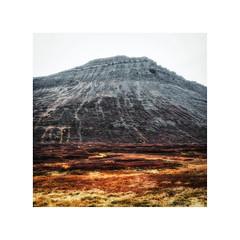 Amazing Iceland - Ísafjörður VIII (Passie13(Ines van Megen-Thijssen)) Tags: ijsland iceland island vestfirðir ísafjarðarflugvöllur canon inesvanmegen inesvanmegenthijssen