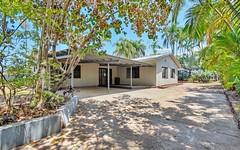 178 Dick Ward Drive, Coconut Grove NT