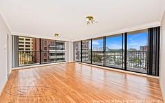 9A/30-34 Churchill Avenue, Strathfield NSW