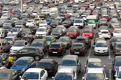¿Que se puede hacer un fin de semana (Micheo) Tags: spain españa granada centrocomercial aparcamiento shoppingday parking coches cars rebajas sales findesemana weekend diadecompras explore ok best