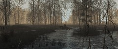 """""""Swampland (Variant)"""" (HodgeDogs) Tags:"""