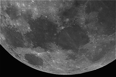 18_28_06 (covertsnapper1) Tags: moon waxing lunar telescope astro space altair183c astrophotography sky light dark night