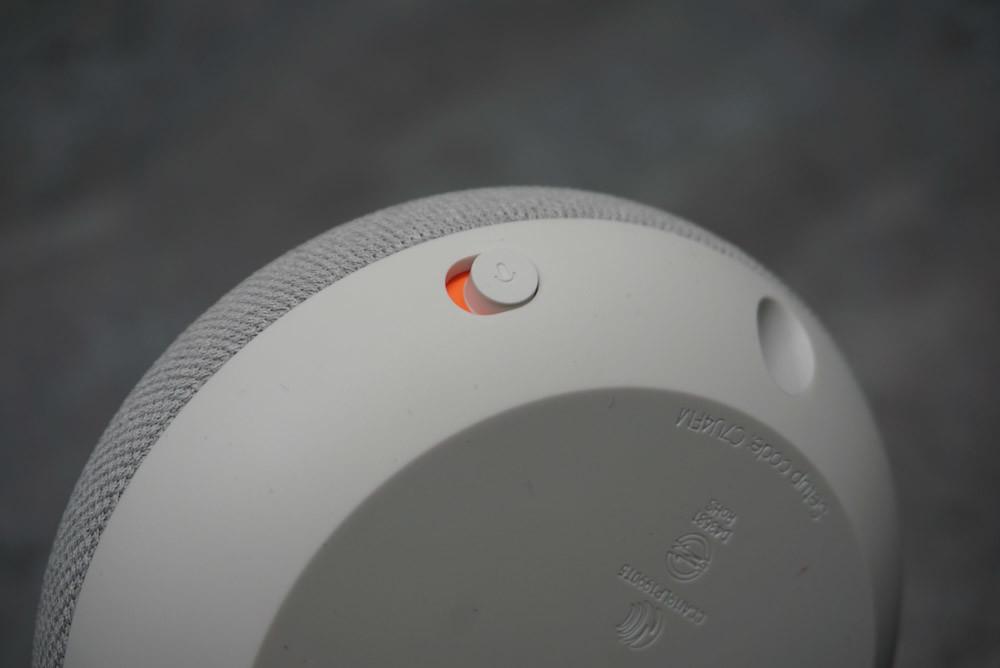 Google Nest Mini-32