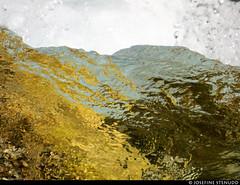 20180616_29 Blob of glassy water in Sulphur Creek, near Miette Hot Springs, Jasper National Park, Alberta, Canada (ratexla (protected by Pixsy)) Tags: ratexlasalaskatrip2018 ratexlasgreentortoisetrip2018 greentortoise alaskaexpedition 16jun2018 2018 canonpowershotsx50hs travel travelling traveling journey epic photophotospicturepicturesimageimagesfotofotonbildbilder vacation holiday semester backpacking wanderlust resaresor cool summer sommar northamerica nordamerika earth tellus ontheroad roadtrip jaspernationalpark jaspernp alberta canada kanada water vatten creek bäck miettehotsprings sulphurcreek green turquoise ratexla photosbyjosefinestenudd nature beautiful hike hiking vandra vandring waterfall yellow gsgsgs favorite