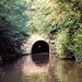 Shortwood Tunnel