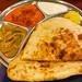 インド料理アクバル栄店