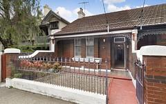 231 Trafalgar Street, Annandale NSW