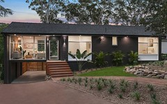 101 Browns Road, Wahroonga NSW