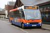 Centrebus 378 YJ06FXP