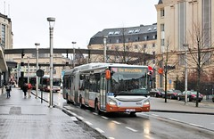 9252 29 (brossel 8260) Tags: belgique bruxelles stib bus