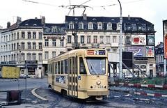 7139 2 (brossel 8260) Tags: belgique bruxelles stib bus tram