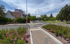 61 Wellington Square, North Adelaide SA