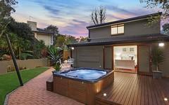 26 Eurong Street, Wahroonga NSW