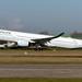 Cathay Pacific B-LXJ A350-1041 EGCC 06.02.2020