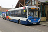 Stagecoach 36937 (Stagecoach Bedford) SN63KFT