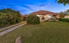 104 Penfold Road, Wattle Park SA