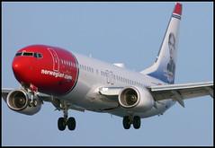 SE-RPJ - Copenhagen Kastrup (CPH) 08.02.2020 (Jakob_DK) Tags: b738 b737800 boeing boeing737 737 b737 737800 boeing737800 737ng b737ng boeing737ng ekch cph københavnslufthavn københavnslufthavnkastrup kastruplufthavn copenhagenkastrup copenhagenairport copenhagenairportkastrup kastrupairport kystvejen nsw norwegian norwegianairsweden norwegianairshuttle 2020 serpj