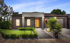 1 Greenfields Drive, Epping VIC
