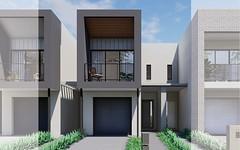 CN5415 St. Andrews Crescent, Blacktown NSW