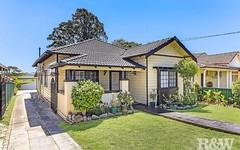17 Beaumont Street, Auburn NSW
