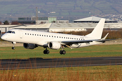 EI-GHK_08 (GH@BHD) Tags: eighk embraer erj190200ar stobartair belfastcityairport erj erj190 stk bhd egac regionaljet aircraft aviation airliner