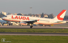 LaudaMotion (Guilherme_Martinez) Tags: aircraft airbus airbuslovers family sunset summer sky sun lisboa lisbon adorable follow followme love me portugal beautiful military like best lovers passion boeing planespotting avioes boeinglovers show holidays hobby emirates hobbie