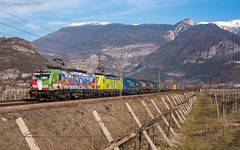 https://www.instagram.com/railways_pictures/ (coquinati1) Tags: txlogistik txl siemenstxlogistic vectron train zug e193640