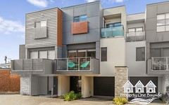 6/58 Nepean Hwy, Seaford VIC