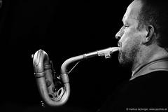 Mats Gustafsson: flute, sax, electronics; (jazzfoto.at) Tags: sony sonyalpha sonyalpha77ii sonya77m2 wwwjazzfotoat wwwjazzitat jazzitmusikclubsalzburg jazzitmusikclub jazzfoto jazzphoto jazzphotographer markuslackinger jazzinsalzburg jazzclubsalzburg jazzkellersalzburg jazzclub jazzkeller jazz jazzlive livejazz konzertfoto concertphoto liveinconcert stagephoto greatjazzvenue downbeatgreatjazzvenue salzburg salisburgo salzbourg salzburgo austria autriche blitzlos ohneblitz noflash withoutflash concert konzert concerto concierto sw bw schwarzweiss blackandwhite blackwhite noirblanc biancoenero blancoynegro zwartwit pretoebranco portrait retrato portret ritratto portrét